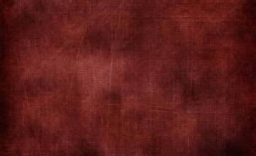 Burgundy Wallpaper Background