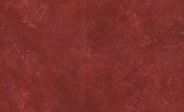 Burgundy Wallpaper Designs