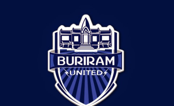 Buriram United F.C. Wallpapers