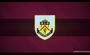 Burnley F.C. Wallpapers