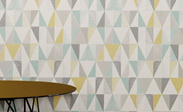 Buy Textured Wallpaper