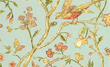 Buy Thibaut Wallpaper Online