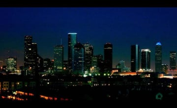 Buy Wallpaper in Houston TX