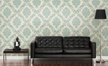 Buying Wallpaper Online