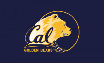 Cal Bears Wallpaper