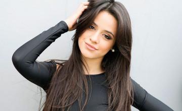 Camila Wallpaper