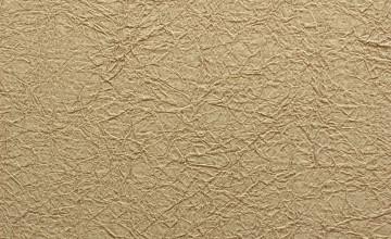 Can I Wallpaper Textured Walls