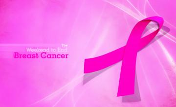 Cancer Wallpaper