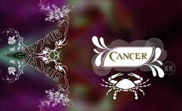 cancer wallpapers images