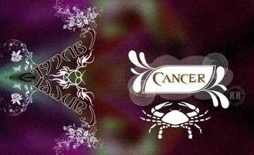 Cancer Wallpapers