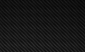 Carbon Fiber iPhone Wallpaper