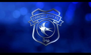Cardiff City F.C. Wallpapers