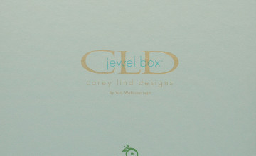 Carey Lind Designs Wallpaper