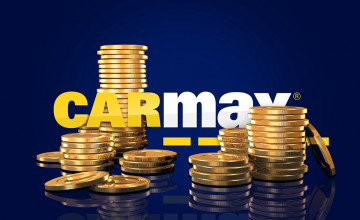 CarMax Wallpaper