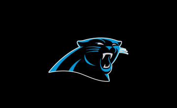 Carolina Panthers 2019 Wallpapers
