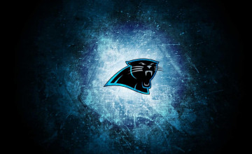 Carolina Panthers HD Wallpapers