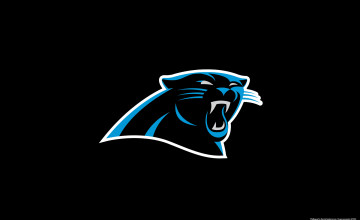 Carolina Panthers Wallpaper Football