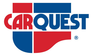 CARQUEST Wallpaper