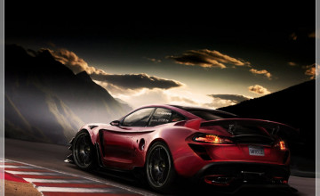 Cars Wallpaper Free Download