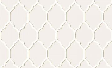 Casabella II Moroccan Trellis Wallpaper