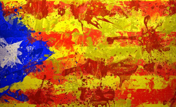 Catalan Wallpaper