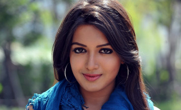 Catherine Tresa Wallpapers