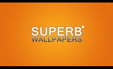 CDN Superb Wallpaper
