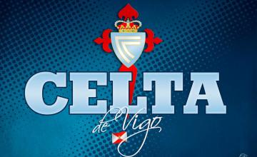 Celta De Vigo Wallpapers