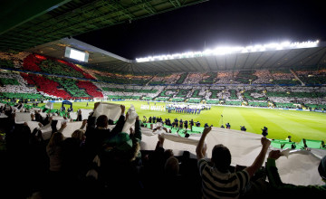 Celtic Fc 2015 Background