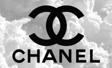 Chanel iPhone Wallpaper