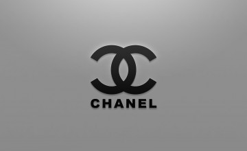 Chanel Wallpaper Backgrounds
