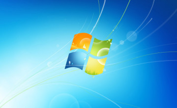 Change Wallpaper Windows 7 Starter