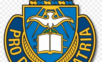 Chaplain Background
