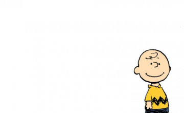 Charlie Brown Backgrounds