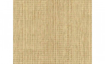 Cheap Grasscloth Wallpaper