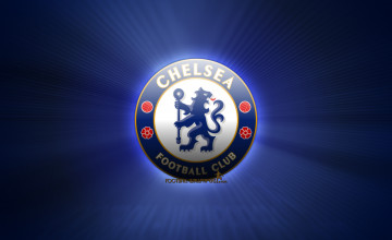 Chelsea Fc Background