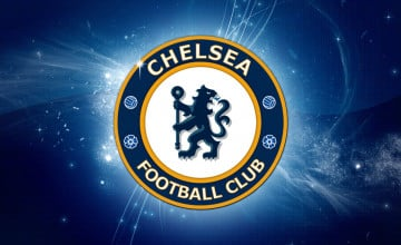 Chelsea Fc Backgrounds