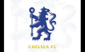 Chelsea FC iPhone 5 Wallpaper