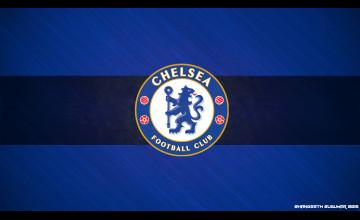 Chelsea Fc Wallpaper 2015