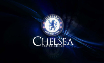 Chelsea FC Wallpapers Free Download