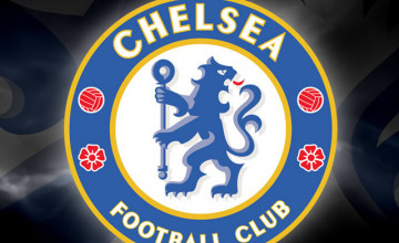 Chelsea Phone Wallpaper