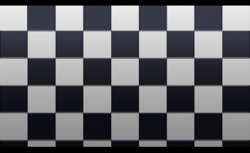 Chess Board Wallpaper