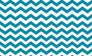 Chevron Stripes Wallpaper
