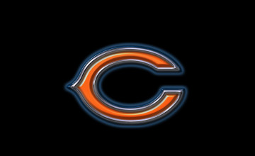 Chicago Bears Backgrounds