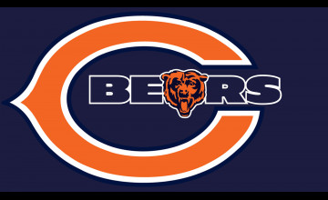 Chicago Bears Wallpaper 1920x1080
