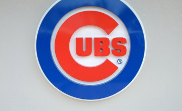 Chicago Cubs Wallpaper for Android