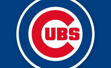 Chicago Cubs Wallpaper iPhone