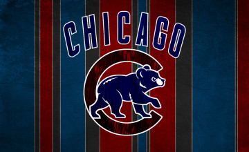 Chicago Sports Desktop Wallpaper