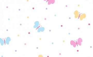Children\'s Wallpaper UK
