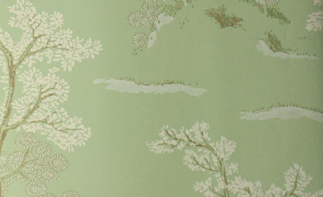 Chinese Wallpaper Designs